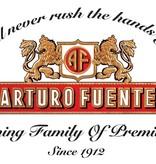 JC.N | Arturo Fuente | Corona Imperial | Maduro 6 1/2 x 46 | Box of 25
