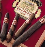 JC.N | Arturo Fuente | Hemingway | Classic | Natural | 7 x 48 | Box of 25
