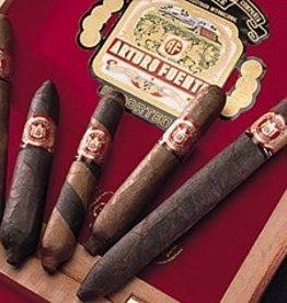 JC.N | Arturo Fuente | Hemingway | Classic | Natural | 7 x 48 | Box of 25