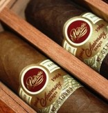 Padron | 1964 Anniversary Series | Exclusivo | Natural | 5 1/2 x 50 | Box of 25