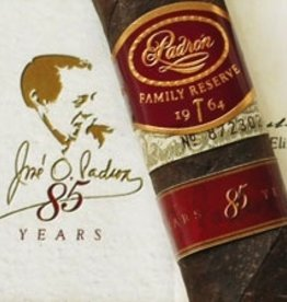 Padron | 1926 Family Reserve | #85 | Natural | Box of 10
