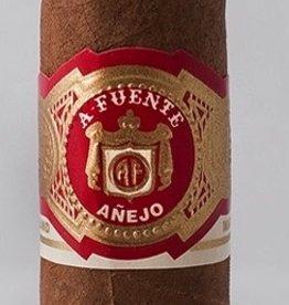 JC.N | Arturo Fuente | Anejo Reserva | No. 50 | Maduro | 5 1/4 x 50 | Box of 25