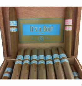 "RP | ""It's a Boy"" 