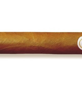 Davidoff | Double R | 7 1/2 x 50 | Box 25