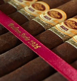Padron | 1926 Family Reserve | #45 | Natural | 6 x 52 | Box of 10