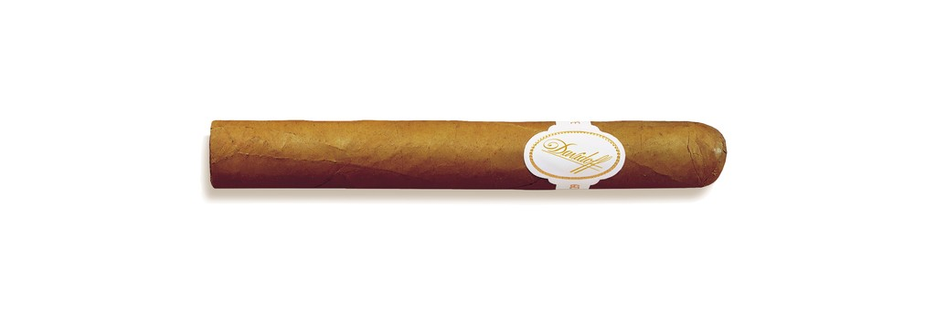 Davidoff | 2000 Cello | 5 x 43 | Box 25