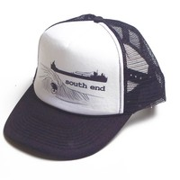 Third Coast Southend Trucker Hat