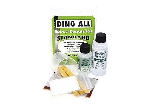 Ding All Epoxy Kit