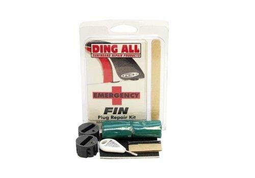 DING ALL FCS REPAIR KIT