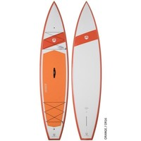 Riviera 12'6 Voyager w/ Paddle