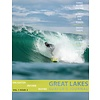 Great Lakes Surfer's Journal Great Lakes Surfer's Journal Volume 1 Issue 2