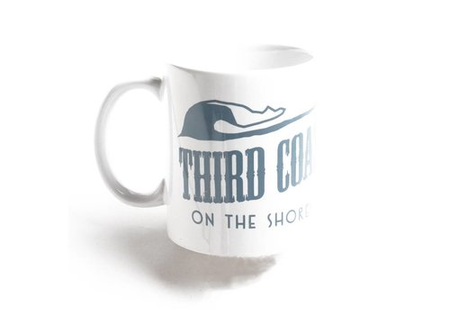 Third Coast Third Coast Coffee Mug