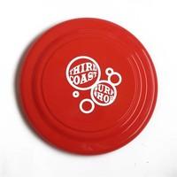 Third Coast Flying Disk Frisbee