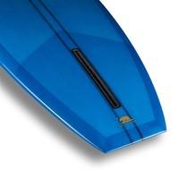 Bing 9'6 Levitator Blue Tint