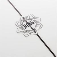 Bing 6'6 Puck Clear