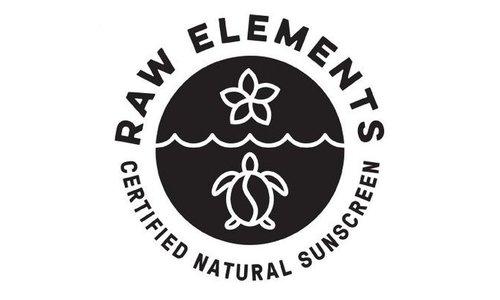 Raw Elements