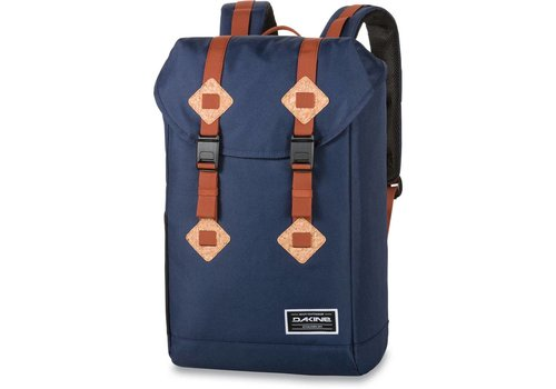 Dakine Dakine Trek ll 26L Backpack  - Dark Navy