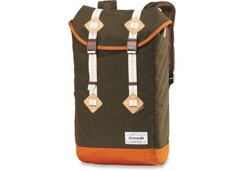 Dakine Dakine Trek ll 26L  Backpack- Timber