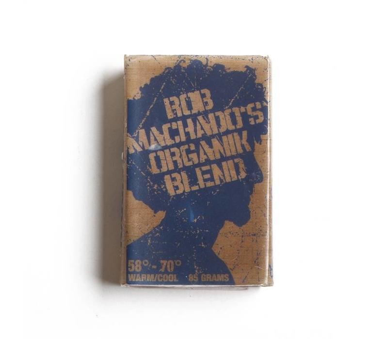 Rob Machado Bubblegum Organik Wax
