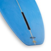 3rd Coast Surfboards 9'0 Chief V5 Blue