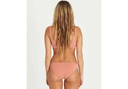 Billabong Billabong Sol Searcher Lowrider Bottom Sunburnt