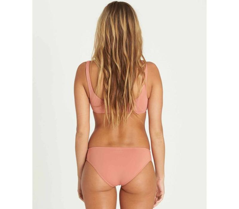 Billabong Sol Searcher Lowrider Bottom Sunburnt