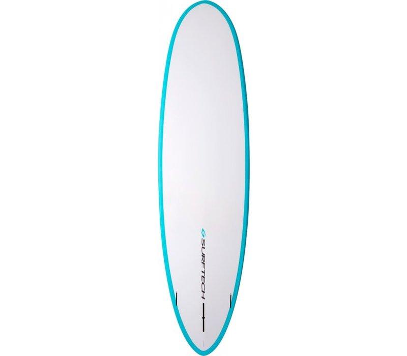 "Surftech 11'6"" Generator Coretech Blue"