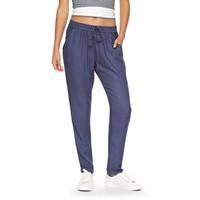 Roxy Bimini Beach Pant Crown Blue