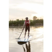 Private Stand-Up Paddleboarding 101 Lesson