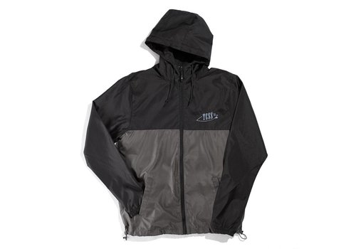 Third Coast Third Coast Gonzo Windbreaker