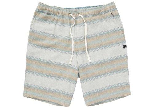 Billabong Billabong Larry Layback Baja Shorts