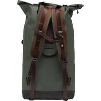 Element Elemental Awareness Waterproof Backpack