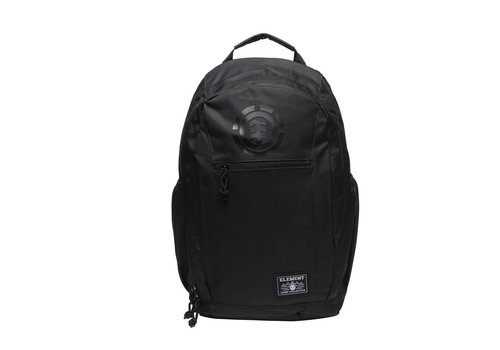 Element Element Sparker Backpack Black