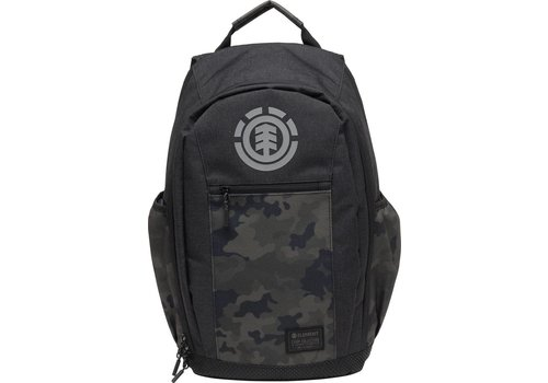 Element Element Sparker Backpack Bark Camo
