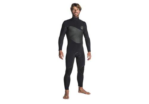 Wetsuit Rental - Mild Water