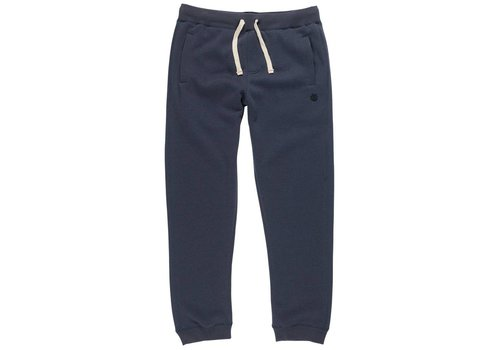 Element Element Cornell Sweat Pants India Ink