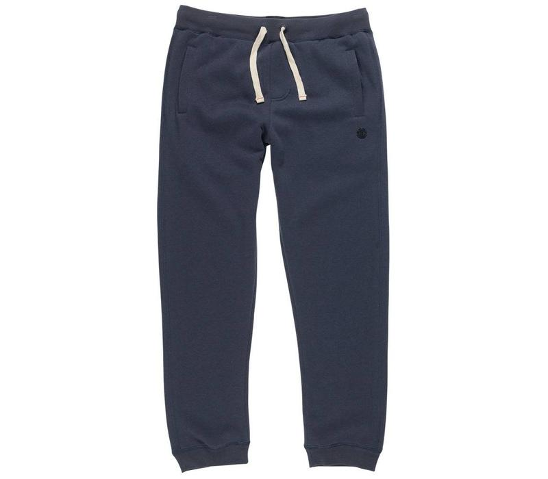 Element Cornell Sweat Pants India Ink