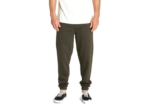 Billabong Billabong Balance Pant Military