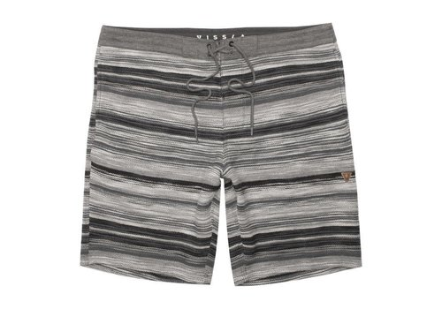 Vissla Southbay Sofa Surfer Shorts Night