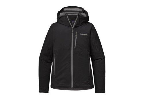 Patagonia Patagonia W's Stretch Rainshadow Jacket Black