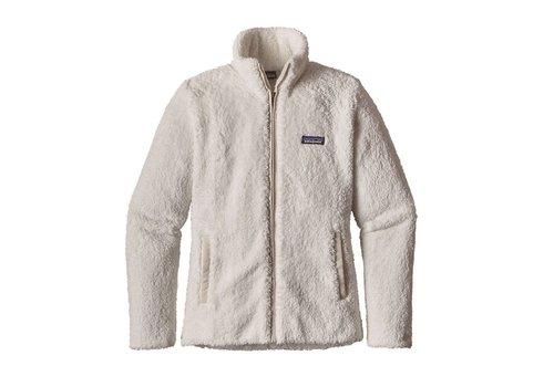 Patagonia Patagonia W's Los Gatos Jacket Birch White