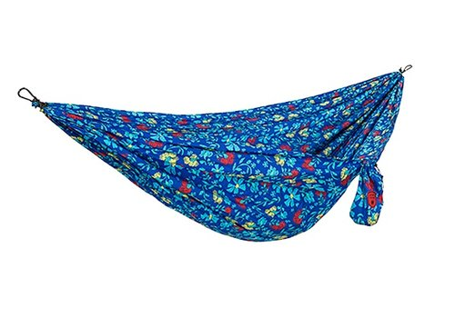 Grand Trunk Grand Trunk Double Prints Hammock Spanish