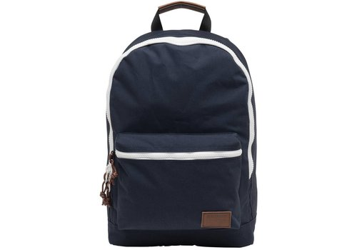 Element Element Beyond Backpack Eclipse Navy