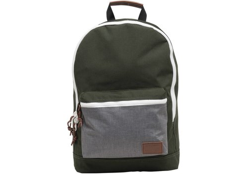 Element Element Beyond Backpack Olive Drab