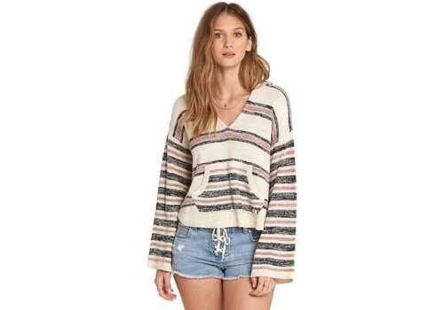 Billabong Billabong Baja Beach Cream