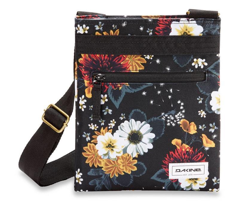 Dakine Jive Handbag Winter Daisy