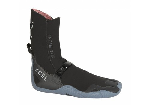 Xcel Wetsuits Xcel 8mm Infiniti Boot
