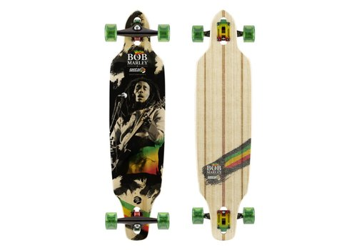 """Sector 9 Sector 9 Jamming  37.5"""" x 9.25"""""""