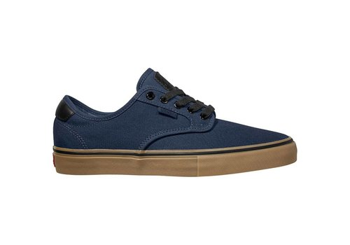 Vans Vans Chima Fergusen Dress Blues