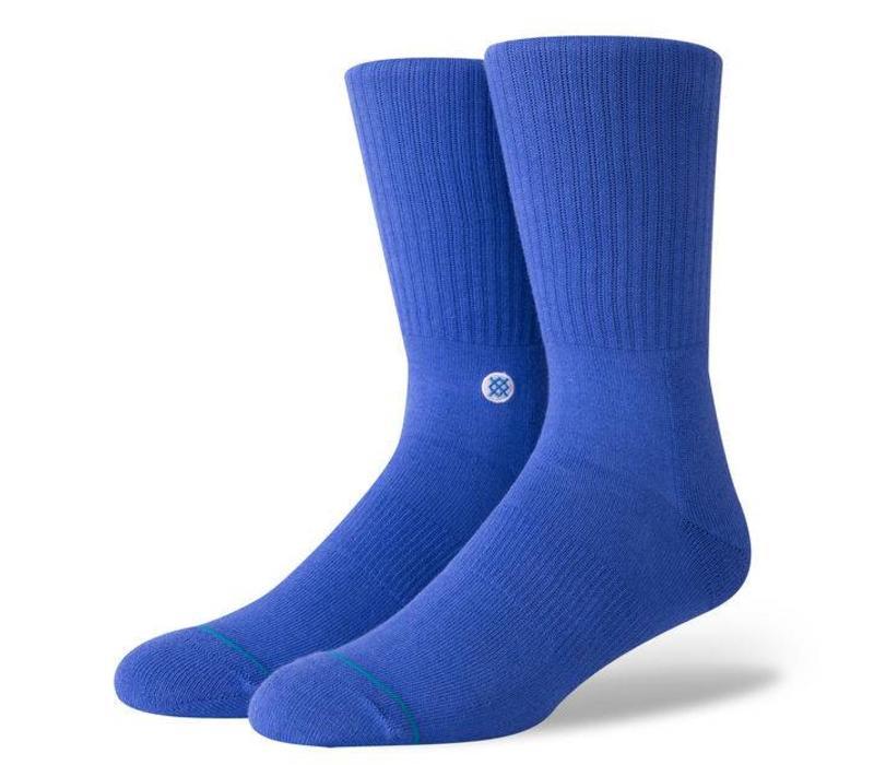 Stance Icon Royal Large Socks